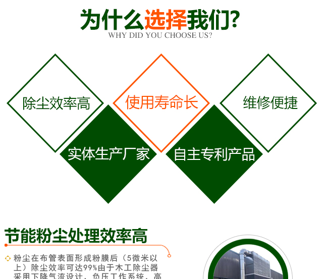 为什么会选择华康<b>家具厂竞博官网JBO55</b>厂家